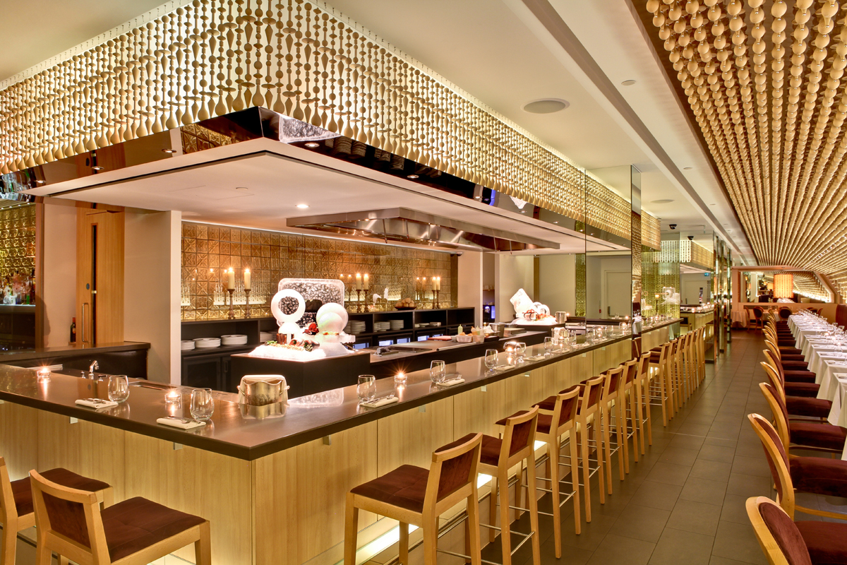 Image Result For Sushi London