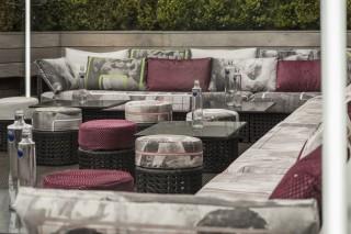 Marios Schwab for aqua kyoto terrace 1