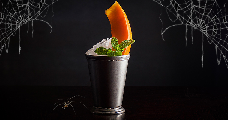 HaloweenCocktail_V2